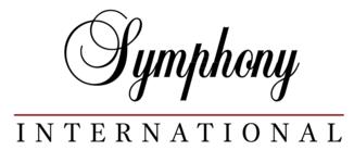 Glasbila Symphony